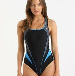 f3ecf88940 Aqua Sphere Swim - 🆕🌟Host PickAqua Sphere Swimsuit
